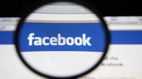 Công An Đồng Tâm (Yên Bái): Bắt tội phạm nhờ camera và Facebook