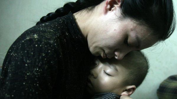 65 triệu đồng đến với bé trai 4 tuổi mắc ung thư máu tại Yên Bái