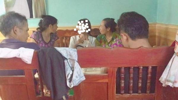 Hành trình tìm về của cô gái trẻ Yên Bái, lưu lạc 8 năm ở Trung Quốc: Gian nan ngày trở về