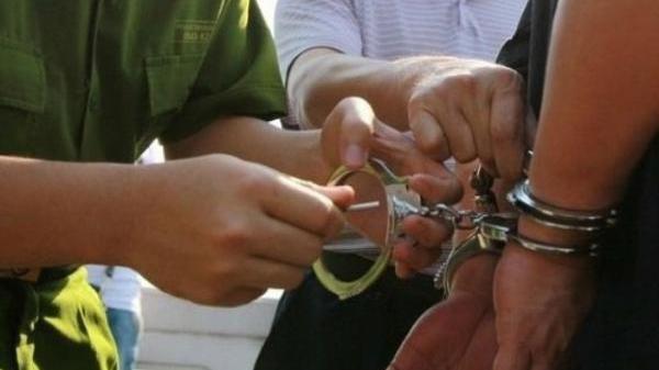 Mở rộng điều tra vụ hai cán bộ giáo dục ở Sìn Hồ tham ô 26,5 tỷ đồng