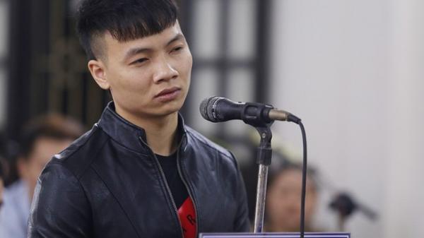 CHÍNH THỨC: Khá 'Bảnh' bị tuyên phạt 10 năm 6 tháng tù