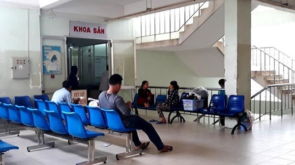 Vụ sản phụ tử vong sau sinh: Gia đình đồng ý với kết luận của Trung tâm Y tế huyện Kim Thành