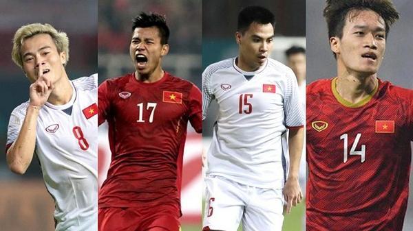 Hải Dương sắp có đội bóng đá chuyên nghiệp?