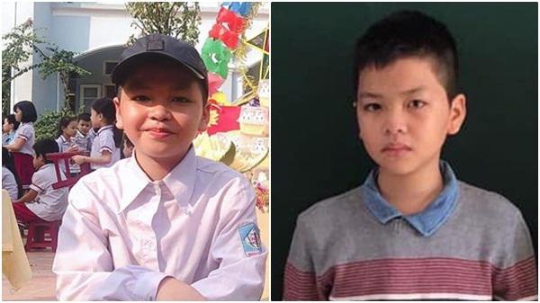 Hải Dương: Bé trai 10 tuổi bất ngờ thất lạc sau buổi đi học cách nhà 1km