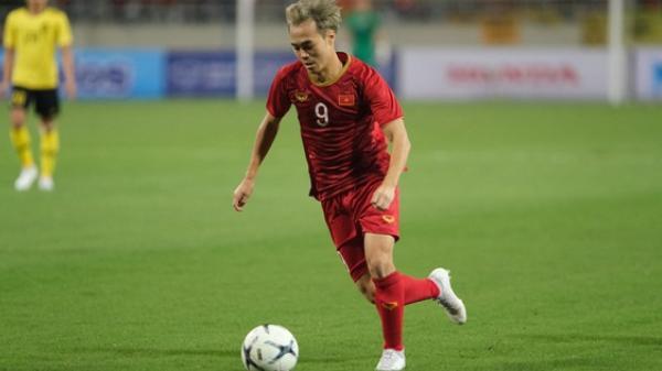 Đại diện La Liga xác nhận Alaves trượt mất Quang Hải nhưng vẫn chào mời Tuấn Anh, Văn Toàn