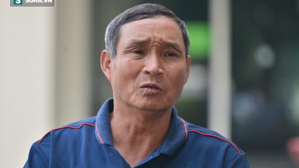 HLV Mai Đức Chung mong các đơn vị hứa thưởng SEA Games 30 sớm chuyển tiền