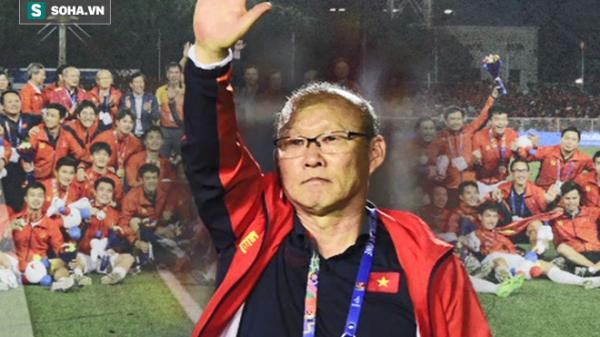 Nguyên văn bài báo Trung Quốc cay đắng nói về lời tiên tri rằng đội nhà sẽ thua Việt Nam