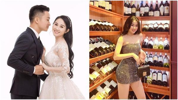 Bạn gái cũ lấy chồng, Tiến Linh thả thính hot girl World Cup cực gắt