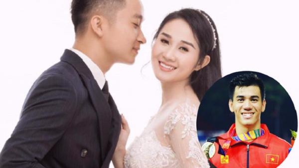 Bạn gái cũ Tiến Linh thông báo lên xe hoa sau 3 tháng chia tay cầu thủ điển trai