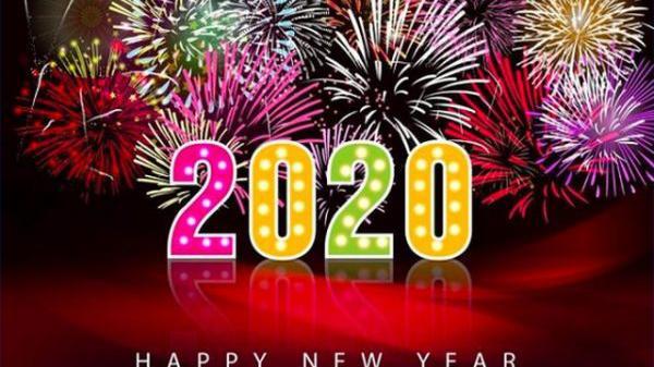 Những lời chúc Tết Nguyên đán 2020 hay và ý nghĩa nhất, được nhiều người chia sẻ