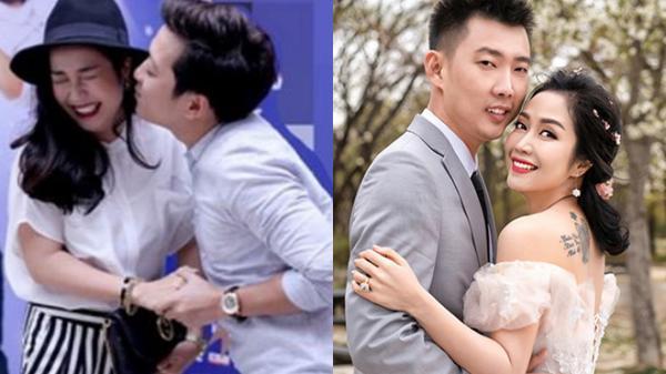 Điều ít biết về nữ MC tài năng, giàu có Ốc Thanh Vân