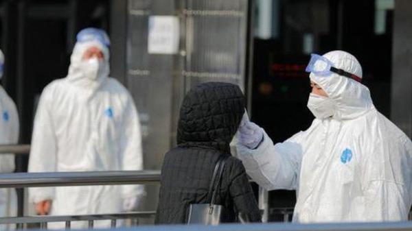 Việt Nam ghi nhận ca thứ 240 bị nhiễm Covid-19: Làm việc tại Bangkok, từng tham gia liên hoan với gia đình bệnh nhân 166