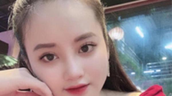 """Nữ tiếp viên quán karaoke phẫu thuật thẩm mỹ như """"hotgirl"""" để trốn truy nã tại Hà Nam"""