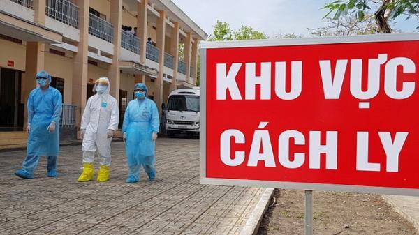 Thông tin mới nhất về tài xế quê Hưng Yên chở bệnh nhân 237 nhiễm Covid-19 từ BV Việt Pháp về khách sạn