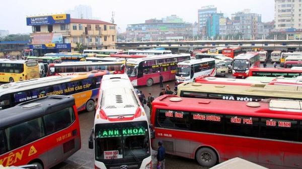 Hà Nam: Dự án Bến xe trung tâm tỉnh và Tổ hợp thương mại - dịch vụ lên tới 373 tỉ đồng sắp được triển khai