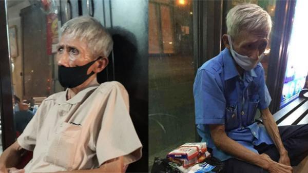 Chủ trọ trong câu chuyện 'đ.uổi đ.ánh bác bảo vệ già' ở Sài Gòn bất ngờ lên tiếng: 'Mấy ngày nay, tôi mất ngủ khi phải đọc hàng nghìn bình luận c.hửi b.ới'