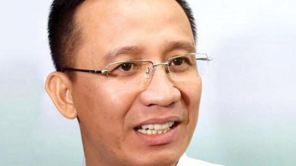 Động thái mới nhất của vợ tiến sĩ Bùi Quang Tín nhằm làm sáng tỏ cái chết của chồng