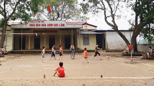 Huyện Kim Bôi: Một bộ phận người dân vẫn chủ quan, lơ là trong phòng, chống dịch bệnh Covid-19