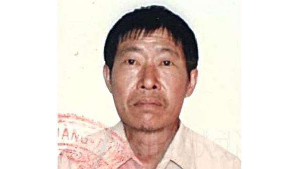Hải Dương: Lại thêm 1 người đàn ông đi lạc