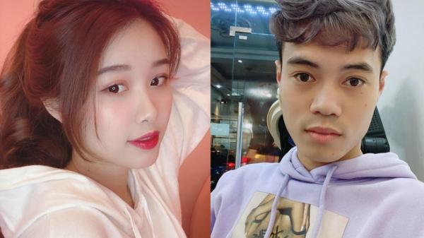 6 năm yêu kín tiếng, bền bỉ của Văn Toàn và bạn gái Hà Nam