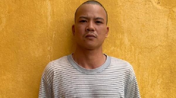 Lào Cai: Làm giả sổ đỏ để cầm cố lấy tiền trả nợ