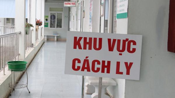 Lào Cai: Nhiều lĩnh vực được hoạt động trở lại kể từ 0h ngày 28/4