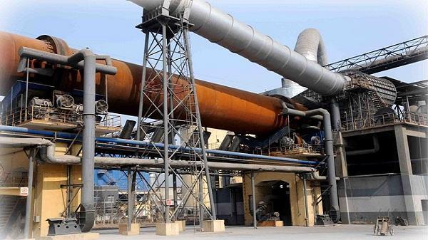 Chủ trương đầu tư Dự án nhà máy sản xuất vật liệu chịu lửa Yên Bình, tỉnh Yên Bái