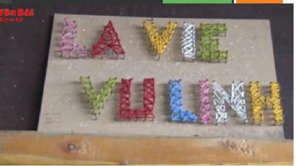 Lavie Vũ Linh – điểm đến hút khách nước ngoài của Yên Bái