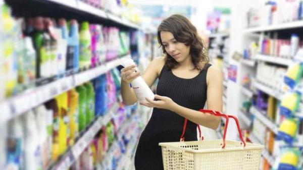 Muốn mua hàng giá rẻ tại Úc thì nên chọn siêu thị nào?