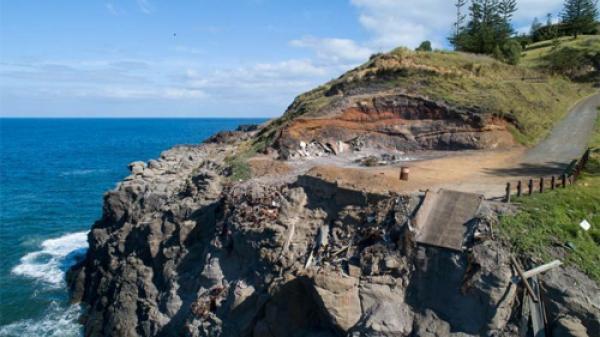Hòn đảo an toàn nhất thế giới tại Úc: Đi ngủ không cần khóa cửa, mất ví tiền được trao tận tay