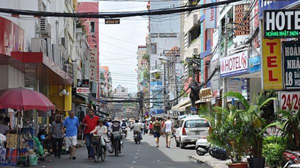Những điều khách Tây sợ bị  l ừa khi tới Việt Nam