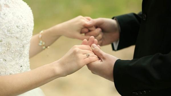 Hình ph ạt người Việt có thể đối mặt vì kết hôn giả ở Mỹ
