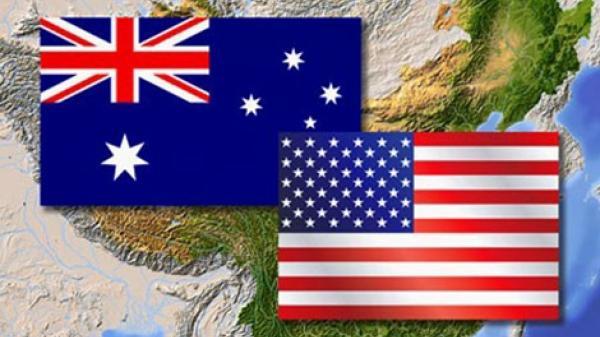 Chi phí để s ống tại Úc đắt hơn ở Mỹ
