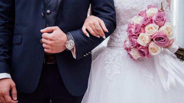 Luật sư lo Mỹ s iết chặt luật nhập cư sau vụ án kết hôn giả của người Việt
