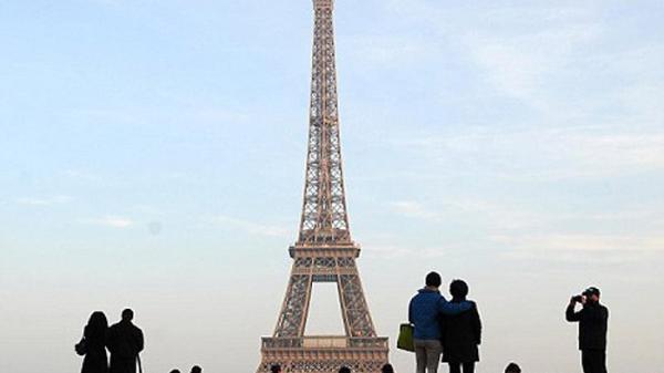 Những lý do người Việt thích sống ở Pháp