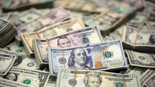 Cần phải có bao nhiêu tiền để được xem là người giàu ở Mỹ