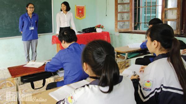 Hà Nam: Vinh danh những nhà giáo chân chính nhân Ngày Nhà giáo Việt Nam 20/11