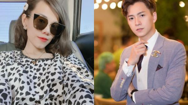 Em gái Thanh Thảo bất ngờ nhắc lại scandal 7 năm trước với Ngô Kiến Huy, khẳng định đồng cảm với Khổng Tú Quỳnh