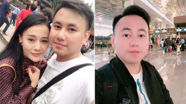 Hà Nam: Chân dung em trai bảnh bao của diễn viên Phương Oanh