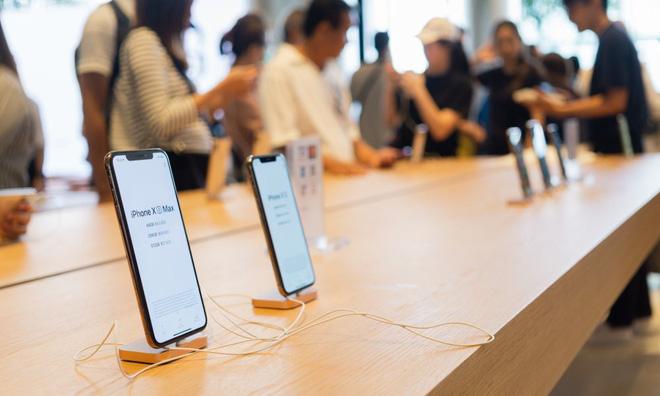 iPhone Jailbreak sẽ bị mất bảo hành