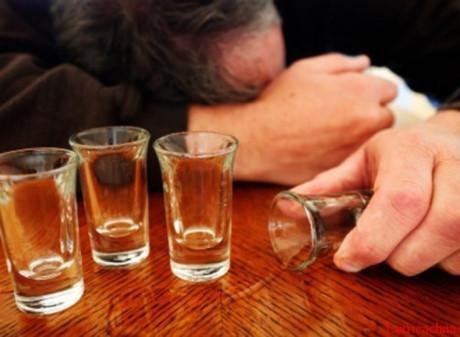 Loạt rượu ngâm khiến đàn ông Việt uống bất chấp tử thần