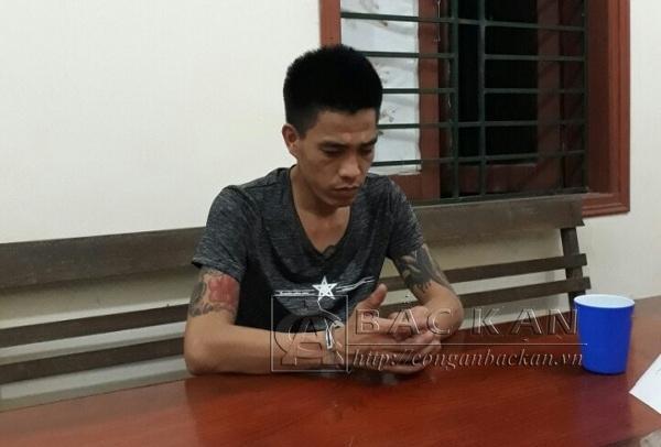 http://conganbackan.vn/tin-an-ninh-trat-tu/cong-an-huyen-ba-be-bat-doi-tuong-mua-ban-trai-phep-chat-ma-tuy-7112.html