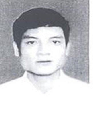 Ông trùm Nguyễn Thanh Tuân. Ảnh: Zing.vn.
