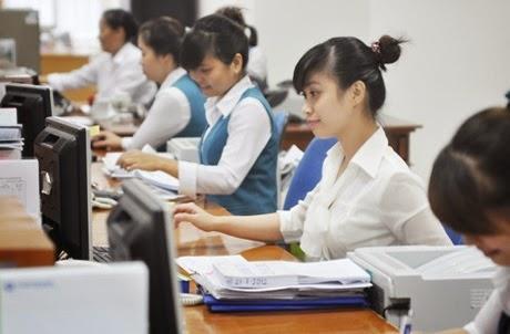 Các nhà tuyển dụng ngày càng ưu tiên kỹ năng số hóa.