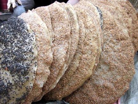 Bánh đa Kế - Món ngon không thể bỏ qua. (Nguồn: Hotel84.com)