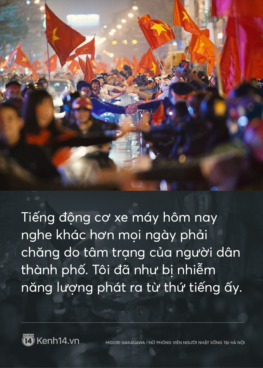 Nguồn ảnh: Mộc Phong - Vietnam Street Photography