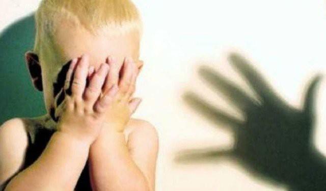 Nghi trầm cảm sau sinh, người mẹ trẻ ra tay giết chết con trai 5 tháng tuổi. Ảnh minh họa
