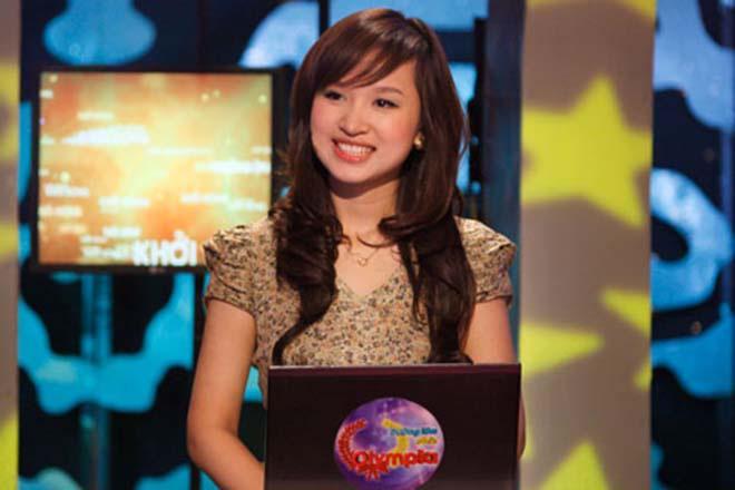 Thanh Vân Hugo cũng sinh năm 1984 và là một nghệ sĩ đa tài của làng giải trí trong nước. Song song với vai trò diễn viên và người mẫu ảnh, Thanh Vân Hugo còn là một người dẫn chương trình chuyên nghiệp.