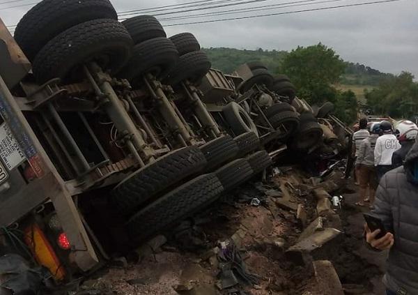 tai nạn giao thông,tai nạn,tết dương lịch 2018