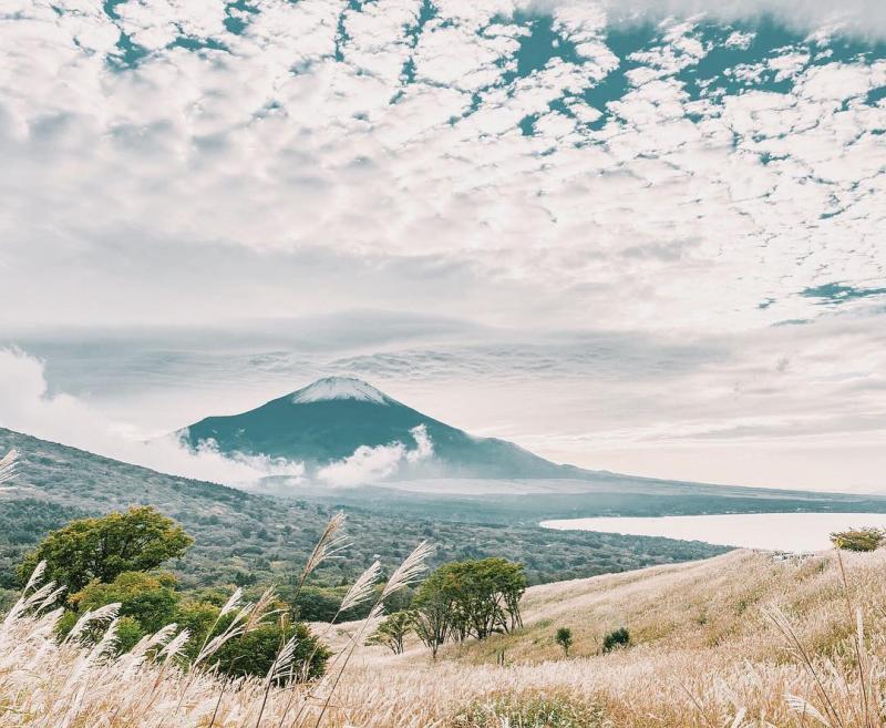 Núi Vũng Chua